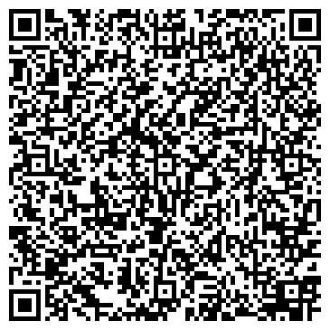QR-код с контактной информацией организации Малиновский, СПД