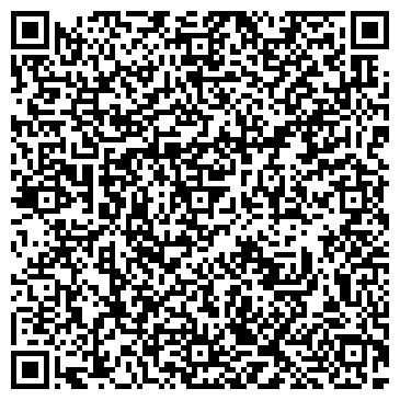 QR-код с контактной информацией организации Сокол Пак (Sokol Pack), ЧП