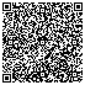 QR-код с контактной информацией организации Термо, ООО