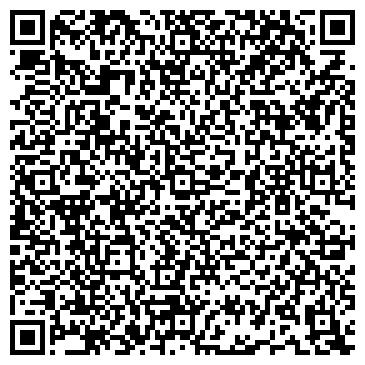 QR-код с контактной информацией организации Компания Пласт, ООО