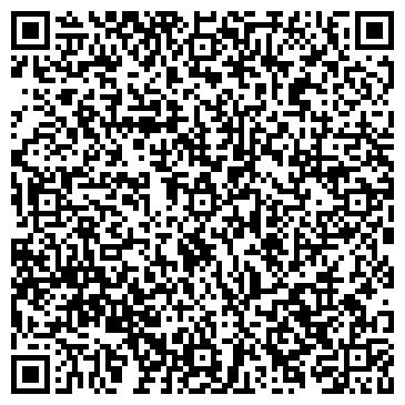 QR-код с контактной информацией организации Полимер-пакет, ОАО
