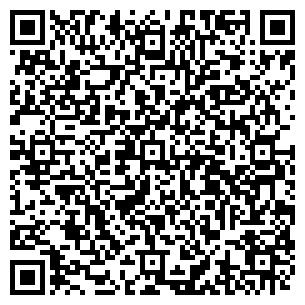 QR-код с контактной информацией организации Зайцев В.В., ЧП