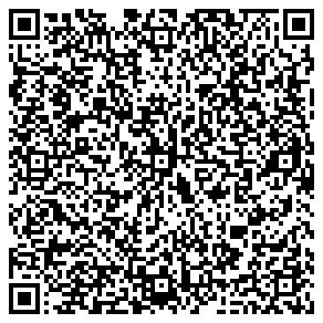 QR-код с контактной информацией организации Митрофанов П.Н., СПД