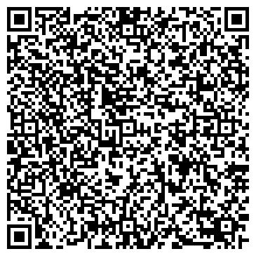 QR-код с контактной информацией организации Рувер Групп, ООО