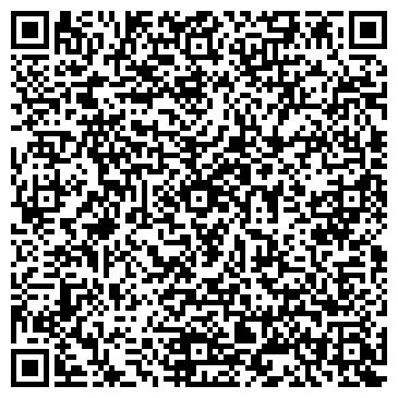 QR-код с контактной информацией организации Торговый дом Империал, ООО