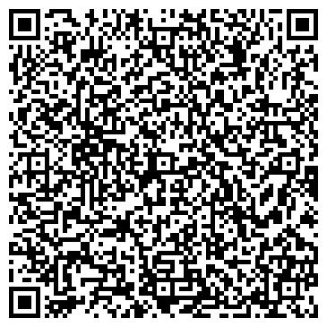 QR-код с контактной информацией организации Сливпак, ЧП