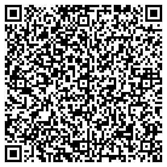 QR-код с контактной информацией организации Заика Т.А., ЧП