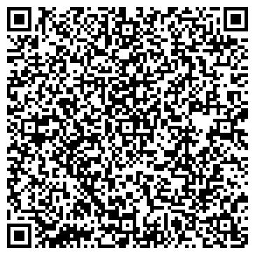QR-код с контактной информацией организации Укрвторресурсы, ООО