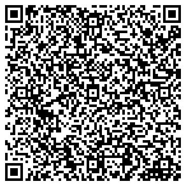 QR-код с контактной информацией организации Запорожполимертара, ОАО