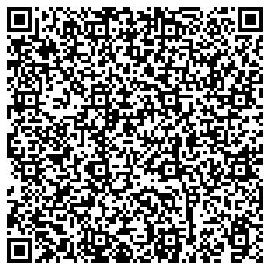 QR-код с контактной информацией организации Блистер Плюс ТПК, ООО