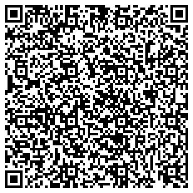 QR-код с контактной информацией организации Пак Центр, ООО