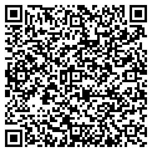 QR-код с контактной информацией организации Стеклобанка.Киев, ЧП