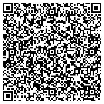 QR-код с контактной информацией организации Апенкин В. В., ЧП