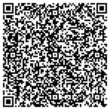 QR-код с контактной информацией организации Коваль А. С., СПД
