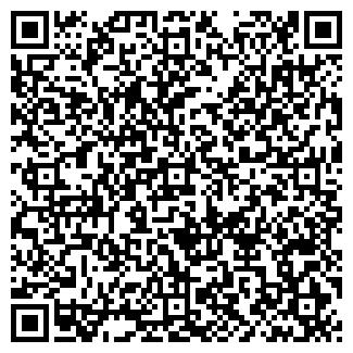 QR-код с контактной информацией организации Ozar, ЧП