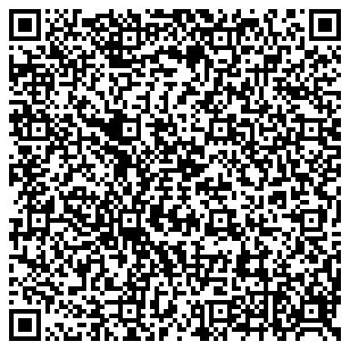 QR-код с контактной информацией организации Украинский клуб ТМ, ЧП