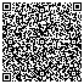 QR-код с контактной информацией организации Риал-проэкт, Компания