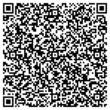 QR-код с контактной информацией организации Мылкоff, ЧП