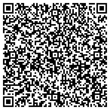 QR-код с контактной информацией организации Декор, ООО ПКФ