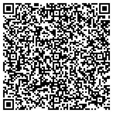 QR-код с контактной информацией организации Укр агро технологии, ООО