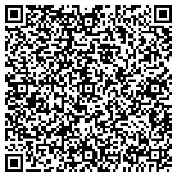 QR-код с контактной информацией организации Кузьминер, ЧП