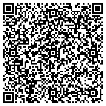 QR-код с контактной информацией организации Крафт Упаковка, ЧП
