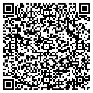 QR-код с контактной информацией организации Амулет, ООО
