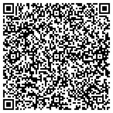 QR-код с контактной информацией организации Карпатика, ООО