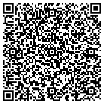 QR-код с контактной информацией организации Алекспром, ЧП(Aleksprom)