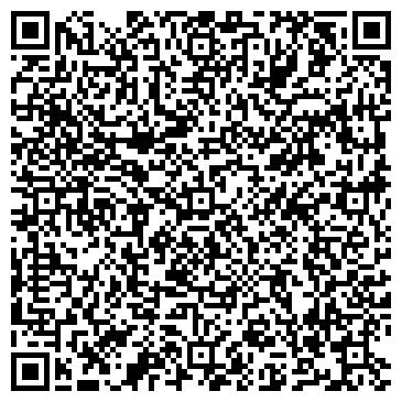 QR-код с контактной информацией организации Мохаммад Гафар, ЧП