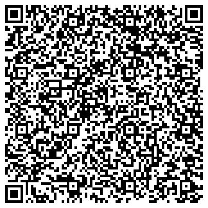 QR-код с контактной информацией организации Владимир-Волынский консервный завод, ПАО