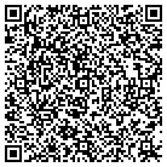 QR-код с контактной информацией организации Мешки биг-бег в Украине - Протон, ООО