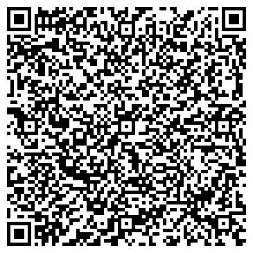 QR-код с контактной информацией организации Васьковский, СПД