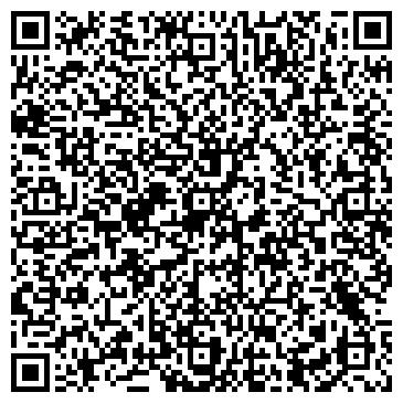 QR-код с контактной информацией организации Форма-Пак, ООО