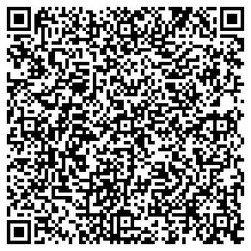 QR-код с контактной информацией организации Политан Трейд, ЧП