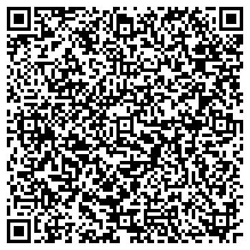 QR-код с контактной информацией организации СтудиоПак Украина Лимитед, Компания