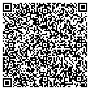 QR-код с контактной информацией организации Курач В.П., ЧП