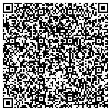 QR-код с контактной информацией организации Тарапласт, ООО