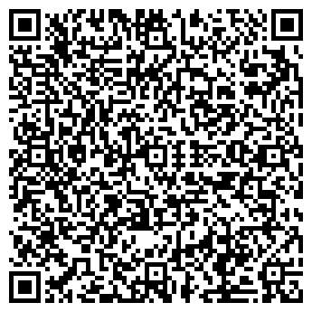 QR-код с контактной информацией организации Мирабель-Клаб, ООО