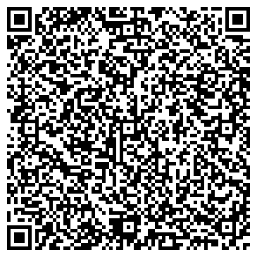 QR-код с контактной информацией организации Технотон, ООО