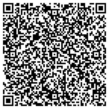 QR-код с контактной информацией организации ПромУпак, ООО