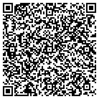 QR-код с контактной информацией организации Алексей, ЧП