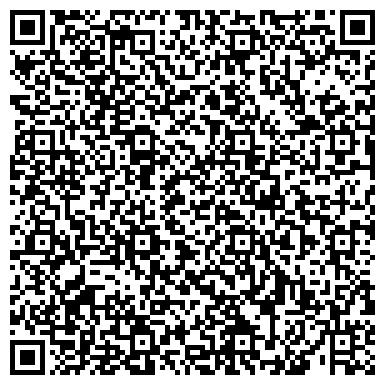QR-код с контактной информацией организации Днепр стил, ООО