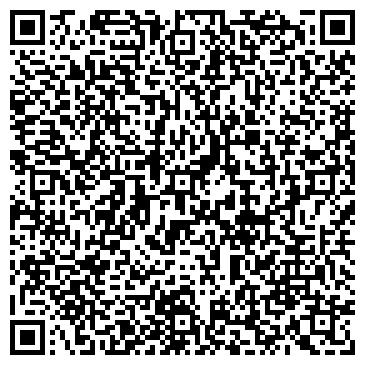 QR-код с контактной информацией организации Лукашин В.А., СПД