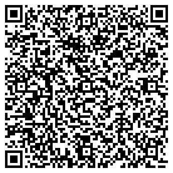 QR-код с контактной информацией организации Зуйко, ЧП
