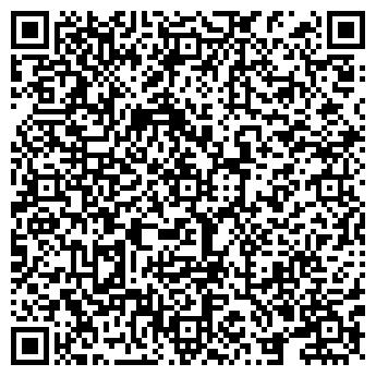 QR-код с контактной информацией организации Тара, ЧП