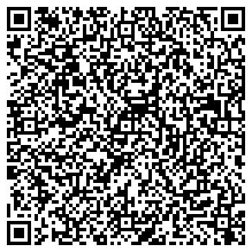 QR-код с контактной информацией организации Векта, ЧП