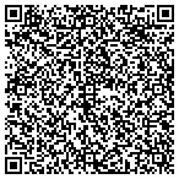 QR-код с контактной информацией организации Балабко, СПД