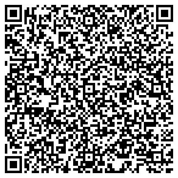 QR-код с контактной информацией организации Акрополь - Донбасс, ООО