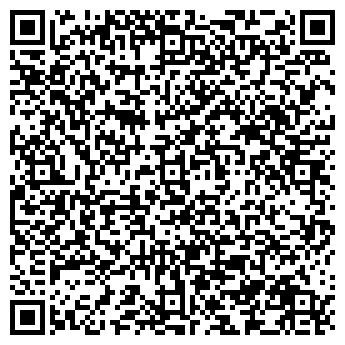 QR-код с контактной информацией организации Михеева, СПД